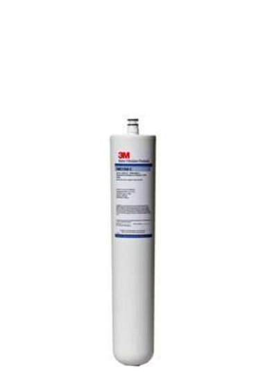 Picture of 3M Purification Scale Reduction Softening Replacement Cartridge Swc1350-C  5634301  4/Case