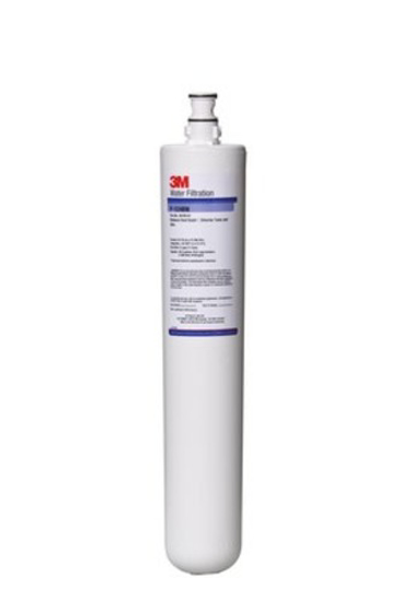 Picture of 3M Purification Scalegard TM Pro Series Replacement Cartridge P124Bn  5633801  4/Case