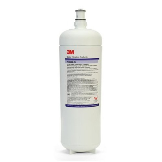 Picture of 3M Purification Scalegard TM Pro Series Replacement Cartridge P165Bn  5633001  1/Case