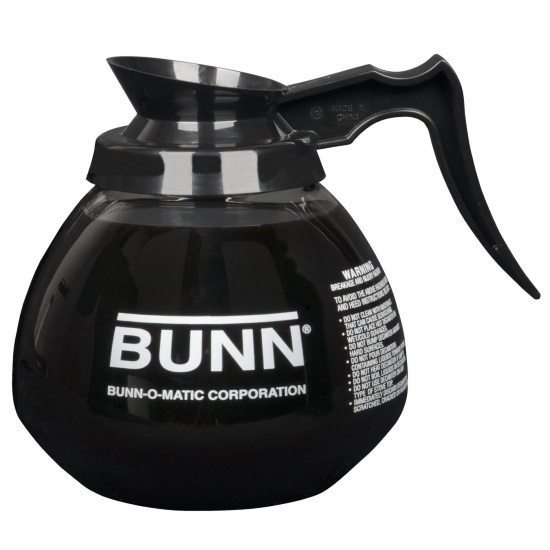 Picture of Bunn-O-Matic Decanter