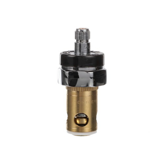 Picture of Component Hardware Encore Cold Valve Assembly Compression Style Long retail package