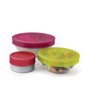 Picture of FEB Joie Silicone Stretch Lids  - 2 Pc