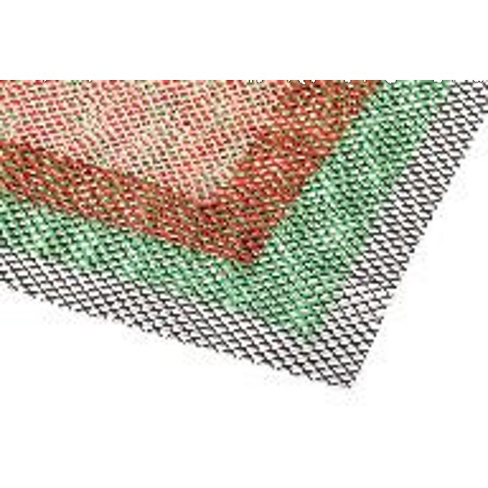Picture of FEB Bar Mesh, Clear, 2 ft x 40 ft