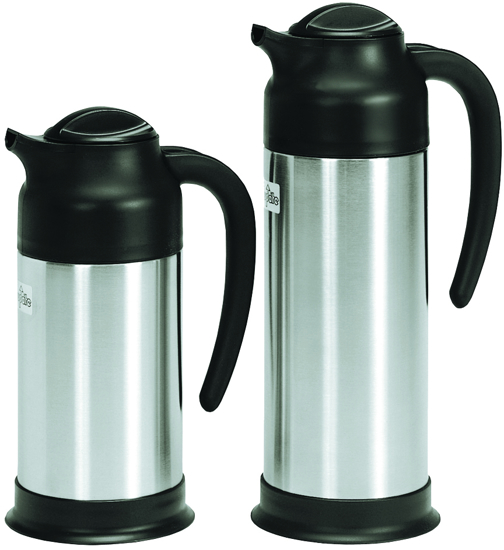 Picture of UPDATE INTERNATIONAL   24 Oz Vacuum Insulated Server