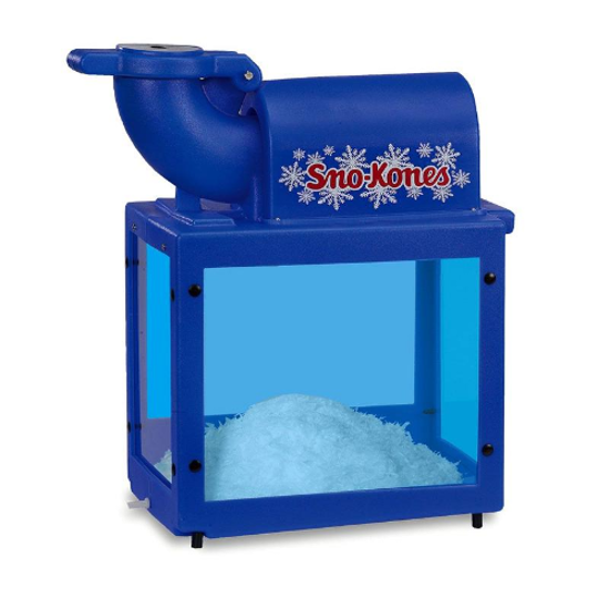 Picture of Gold Medal Sno-King Sno-Kone Machine Ll